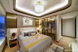 華發綠洋灣|香港淺水灣|海濱公園長廊|港人盡享退休生活