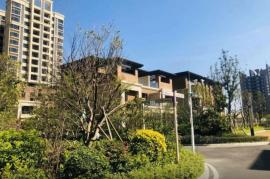 奧園香山美景|1000蚊呎|香港銀行按揭|鐵路沿線優質物業
