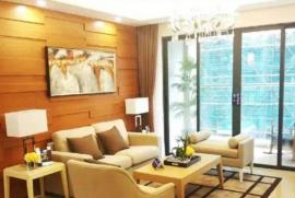水韻名門|首期10萬|鐵路沿線優質物業|香港銀行按揭