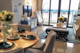 敏捷海灣城第9期|首期10萬|大型屋苑|名店商場|鐵路沿線優質物業