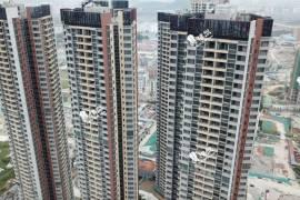 香港高鐵直達 地鐵高速 核心地段 星河天地
