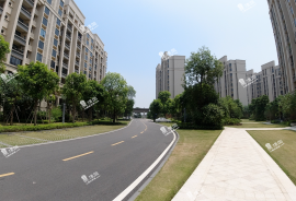 華發依山郡|100萬|買三房1033尺|香港銀行按揭
