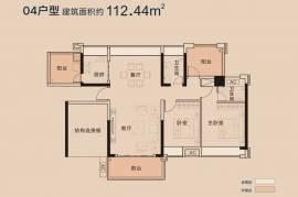 竹葶夢苑 惠陽巨德竹葶夢苑 首期5萬 香港銀行按揭