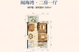 濱海高鐵神盤-宜居度假大城