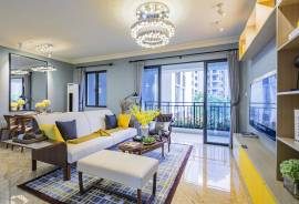 碧桂園四季陽光|500蚊呎|全海景|現樓發售|香港銀行按揭