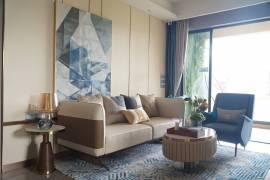 佳兆業城市廣場|首期6萬|大型屋苑|香港銀行按揭
